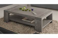 table de salon contemporaine table basse de salon contemporaine trendymobilier