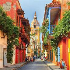 latin america vacations latin america vacation packages
