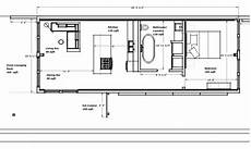 shipping container houses plans shipping container homes kits shipping container home