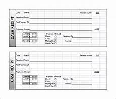 itemized receipt template excel contacerta free receipt maker template part 2