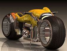 17 Best Images About Cool Cars & Motorcycles On Pinterest