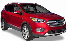 Ford Kuga 5p Suv Lld Et Leasing Arval