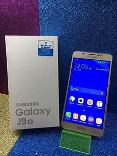 Samsung J9supercopy Kw Clone Grade A Btmponsel