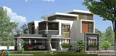 cute 5 bhk house architecture ultra modern style 2950 sq ft 5 bhk home kerala home