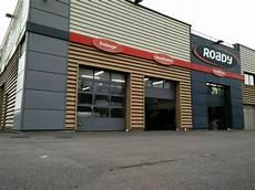 Centre Auto Roady Pont Audemer Entretien R 233 Paration Et