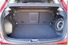 Motormobiles Mitsubishi Asx 2 2 Di D 4wd Automatik