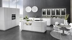 küche dunkler boden kitchens east contemporary home design chd
