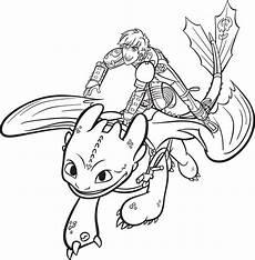 Ausmalbilder Drachen Ohnezahn Dragons Ausmalbilder Mytoys