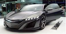 acura nsx 2020 price 2020 acura nsx price and concept volkswagen suggestions