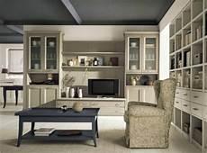 soggiorno stile classico soggiorno in stile classico scandola nuovo mondo