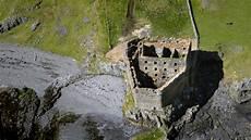 was mö mücken nicht mingary castle neues leben einer alten burg