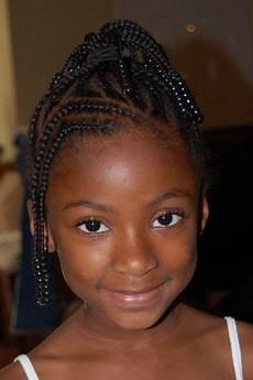 little girl hairstyles african american braids cool african american little girl hairstyles pictures