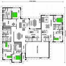 house plans with granny flat attached house plan with attached granny flat google search