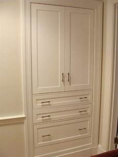 Bathroom Floor Cabinet Homebase by Best 25 Small Linen Closets Ideas On A Small