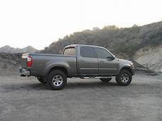 how to learn about cars 2006 toyota tundra electronic toll collection islander626 2006 toyota tundra access cab specs photos modification info at cardomain