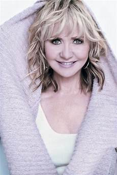 style over 50 lulu s hair tips for over 50 fab