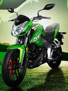 Kymco Launch New Ck1 125 Bike Morebikes