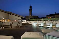 la terrazze new tuscan experience the 6 most panoramic places for