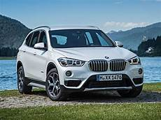 New Bmw X1 Car Configurator And Price List 2019