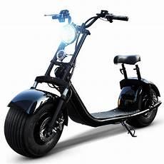 citycoco electric scooter e bike 1500w 1000w 2017