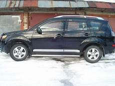 old car repair manuals 2008 mitsubishi outlander transmission control 2008 mitsubishi outlander for sale 2400cc gasoline manual for sale