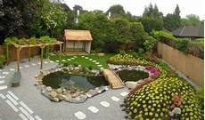 Faire Bassin De Jardin Faire Un Bassin De Jardin 30 Id 233 Es Fantastiques 224 Emprunter