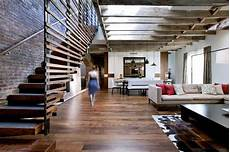 loft design loft style interior design ideas