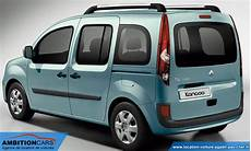 kangoo 7 places occasion voiture kangoo 7 places
