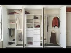 9 latest bedroom cupboard design new master bedroom designs youtube
