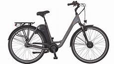 prophete genie 223 er e9 5 city e bike im test preis und