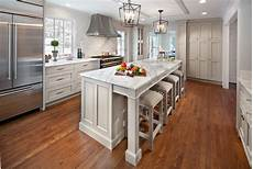 Kitchen Bar Stools Next superb backless bar stools in kitchen traditional with