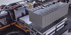 leading battery manufacturers warn of possible shortage
