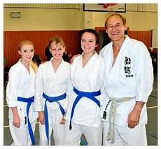 möbel mit wittenberg wittenberg karate und kobudo lehrgang mit j 252 rgen mayer 2014
