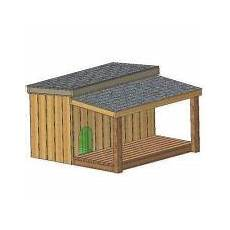 german shepherd dog house plans insulated dog house plans 15 total large dog with