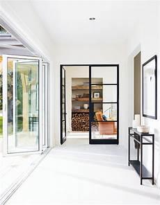 combien coute la peinture d une maison maison demeure