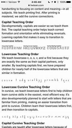 cursive writing worksheets handwriting without tears 22074 handwriting without tears letter order teaching handwriting teaching cursive writing