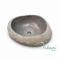 vasque 224 poser lave en de rivi 232 re vasque