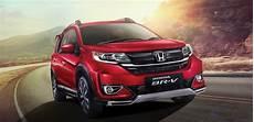 honda brv 2020 malaysia honda br v 2019 facelift dilancarkan di indonesia