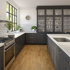 Kitchen Cabinet Refacing Singapore by 187 Classic Kitchen Ideas In 2019 Kitchen Trends Black