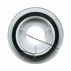 fil de fer pour bijoux 0 45 mm noir 10 m 232 tres fil