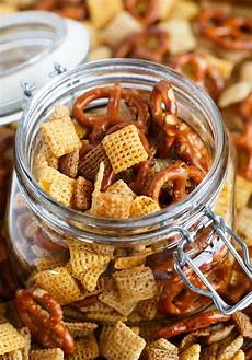 grandma s christmas chex mix homemade chex mix recipe