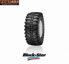 pneu black mud max fort 4x4 accessoires 233 quipements suspensions 4x4