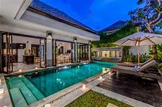 bali luxury villa tirtha uluwatu villa villa jepun seminyak 3 br top deals for 2020 bali