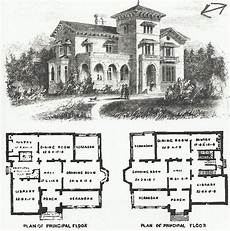 italianate victorian house plans 1000 images about 1840 1880 italianate on pinterest