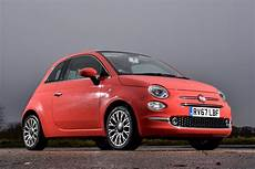 fiat 500 c from 2009 used prices parkers