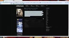 filme kostenlos downloaden tutorial wie kann ich mir kostenlos filme downloaden hd