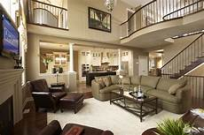 Model Home Decor Ideas by Jeannett S Journal Single Family Home Prices Up