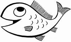 Einfache Malvorlagen Fische Ausmalbilder Fische Hai Ausmalbilder Fische Kostenlose