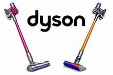 Black Friday Dyson Aspirateurs V7 Et V8 En Promo 224 35