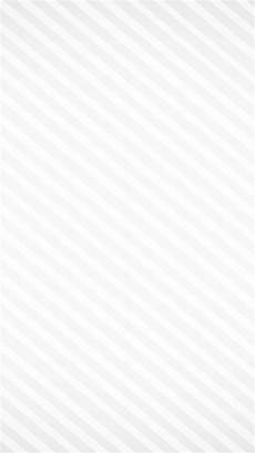 White Background Iphone by 30 Hd White Iphone Wallpapers